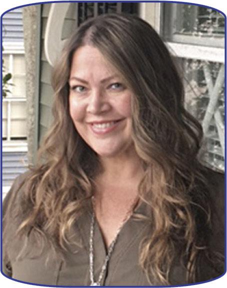 Alicia Gresio