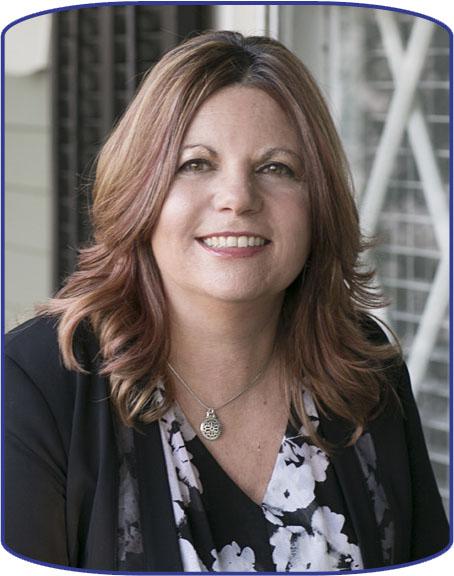 Lori Wilson, C.P.A.